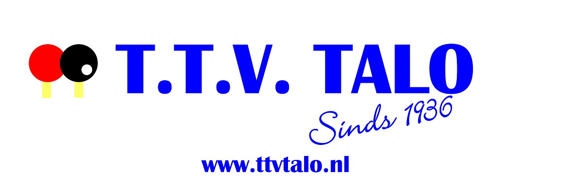 TTV TALO - Secretaris